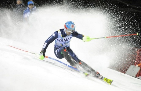 Giochi olimpici invernali - Pagina 2 O_i_214