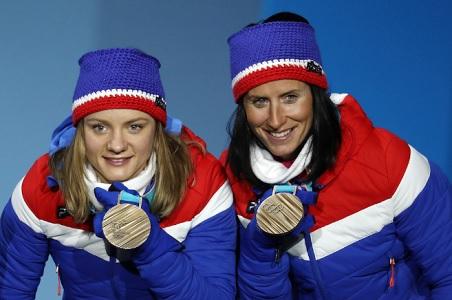 Giochi olimpici invernali - Pagina 2 O_i_216