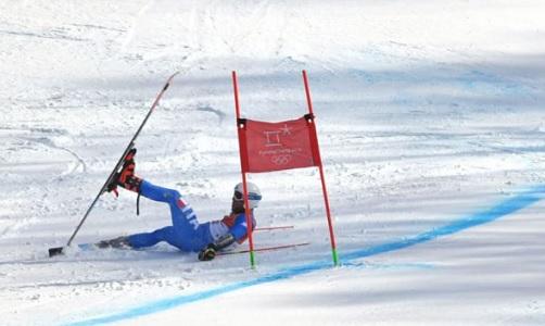 Giochi olimpici invernali - Pagina 2 O_i_310