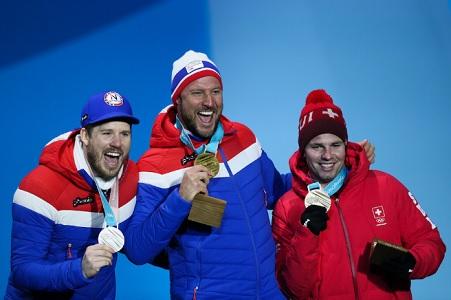 Giochi olimpici invernali - Pagina 2 O_i_311