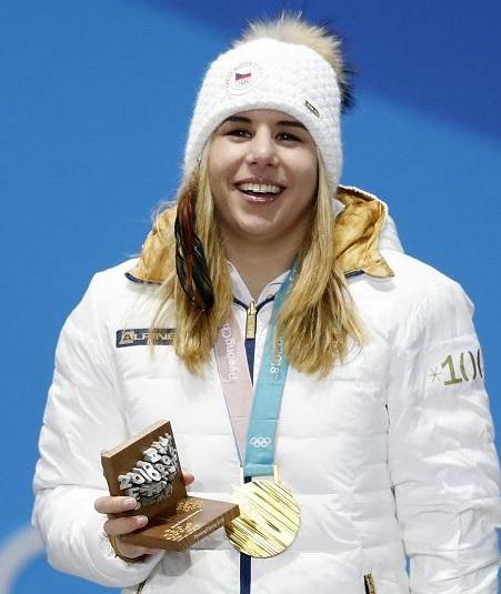 Giochi olimpici invernali - Pagina 2 O_i_410