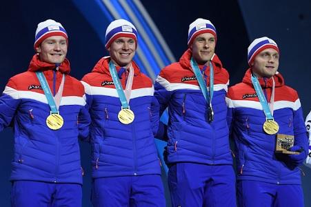 Giochi olimpici invernali - Pagina 2 O_i_411