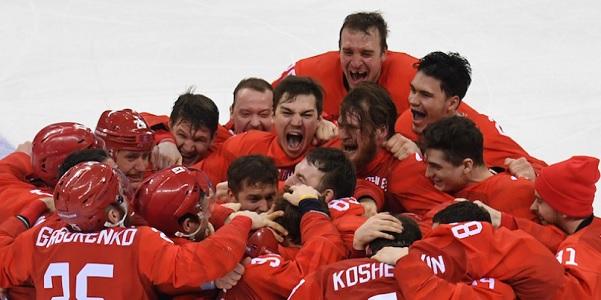 Giochi olimpici invernali - Pagina 2 O_i_510