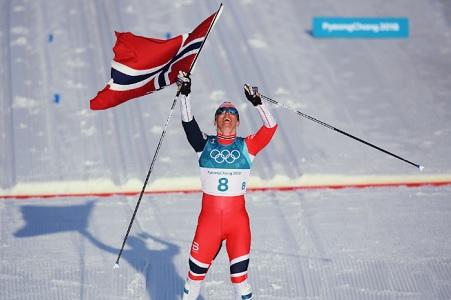 Giochi olimpici invernali - Pagina 2 O_i_810