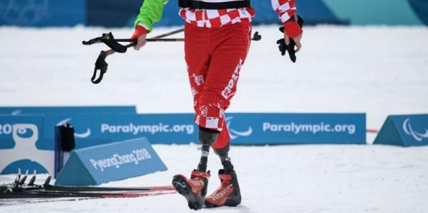 Giochi olimpici invernali - Pagina 3 Para_110