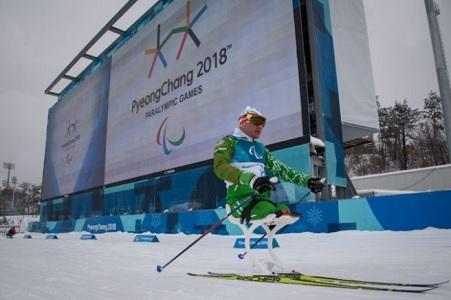 Giochi olimpici invernali - Pagina 3 Para_310