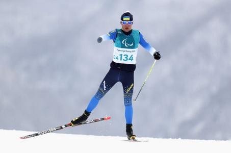 Giochi olimpici invernali - Pagina 3 Para_410