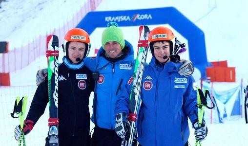 Giochi olimpici invernali - Pagina 3 Parali10