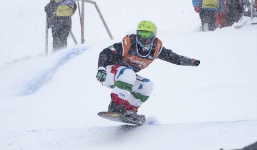 Giochi olimpici invernali - Pagina 3 Parali11