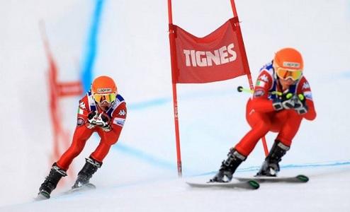 Giochi olimpici invernali - Pagina 3 Parali13