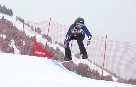 Giochi olimpici invernali - Pagina 3 Parali14