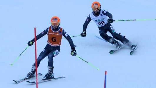 Giochi olimpici invernali - Pagina 3 Parali16