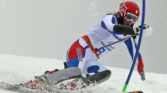 Giochi olimpici invernali - Pagina 3 Parali17