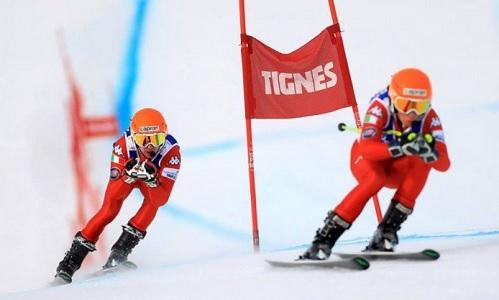 Giochi olimpici invernali - Pagina 3 Parali18