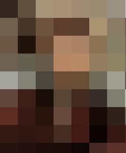 E io ti pixello l'immagine - Pagina 5 Pixel_10