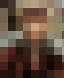 E io ti pixello l'immagine - Pagina 5 Pixel_11