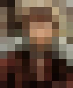 E io ti pixello l'immagine - Pagina 5 Pixel_12