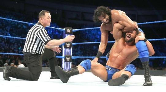 Wrestling! - Pagina 20 Wwe_sm24