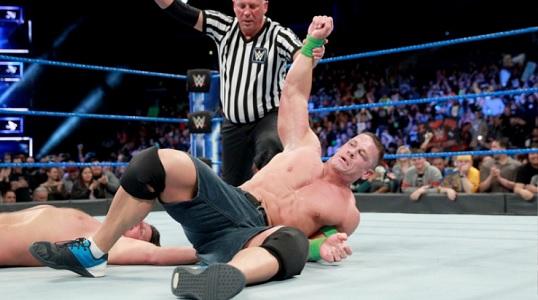 Wrestling! - Pagina 20 Wwe_sm30