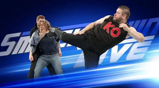 Wrestling! - Pagina 20 Wwe_sm34