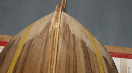 Astrolabe de Mantua au 1/50 ème - Page 2 _mg_0210