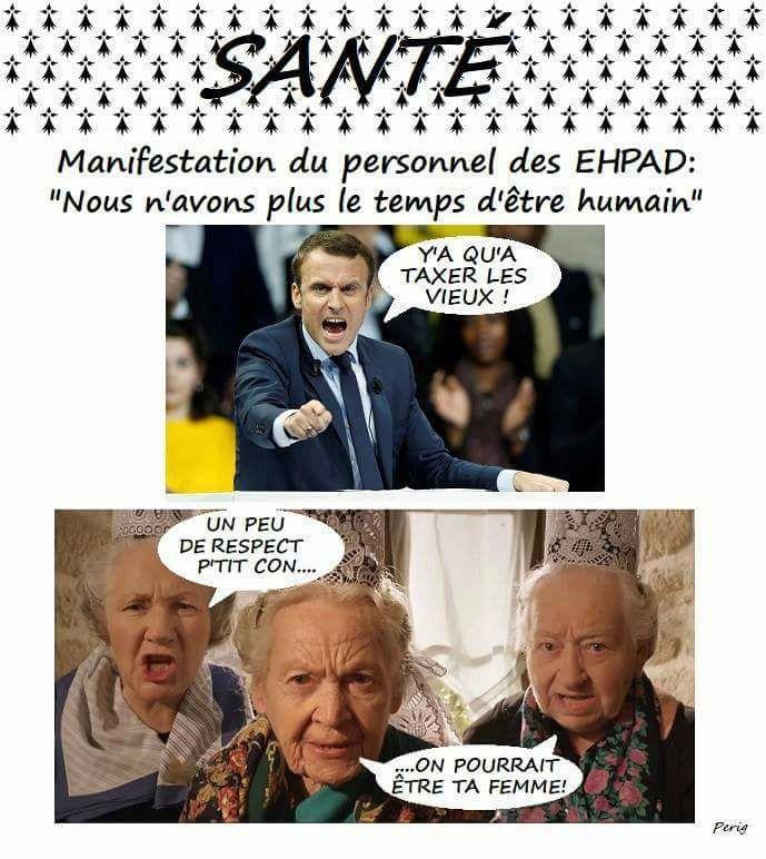 Bonjour /bonsoir de Février  - Page 4 27545510