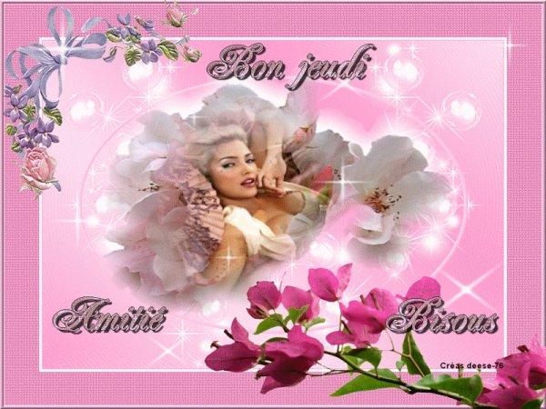 Bonjour Bonsoir de Janvier  - Page 4 30784210