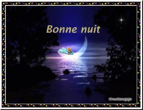 Bonjour /bonsoir de Février  - Page 3 32182010