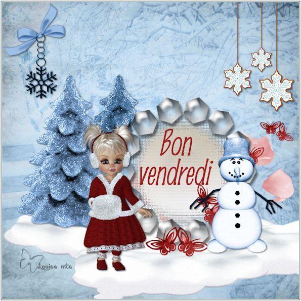 Bonjour /bonsoir de Février  - Page 3 3f6ad810