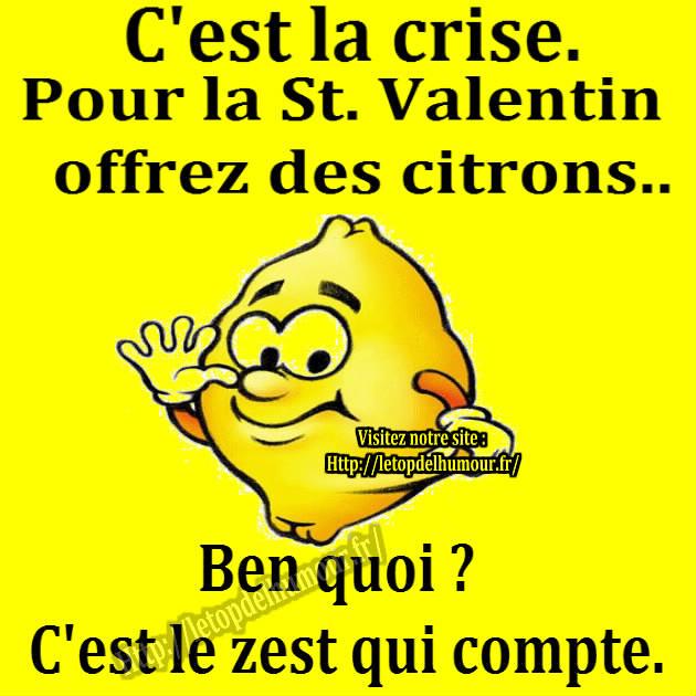 Bonjour /bonsoir de Février  - Page 4 68747410
