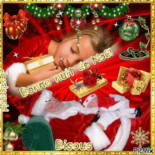 Bonjour / Bonsoir de Décembre  - Page 4 8493cc10