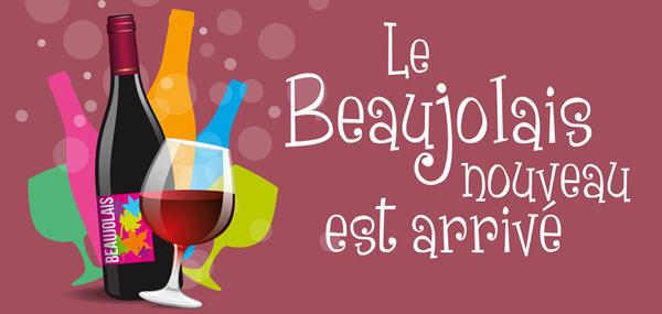 Bonjour / Bonsoir de Novembre  - Page 4 Beaujo10