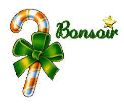 Bonjour /bonsoir de Février  - Page 3 Bs1511