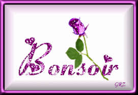 Bonjour Bonsoir de Janvier  - Page 6 Bs510