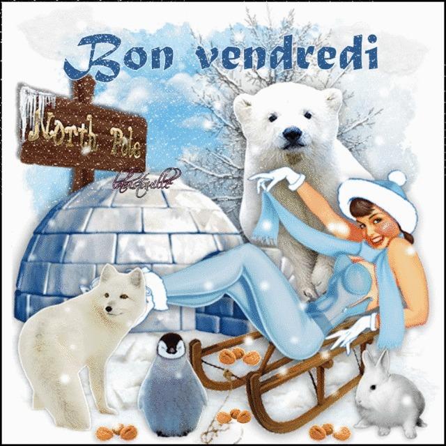 Bonjour / Bonsoir de Décembre  - Page 2 C016d710