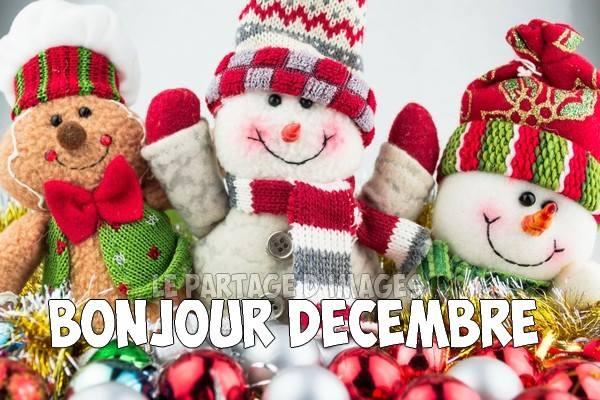 Bonjour / Bonsoir de Décembre  Decemb10