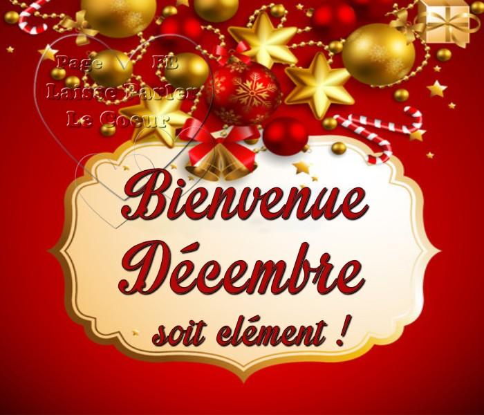 Bonjour -Bonsoir du mois de Décembre - Page 2 Decemb11
