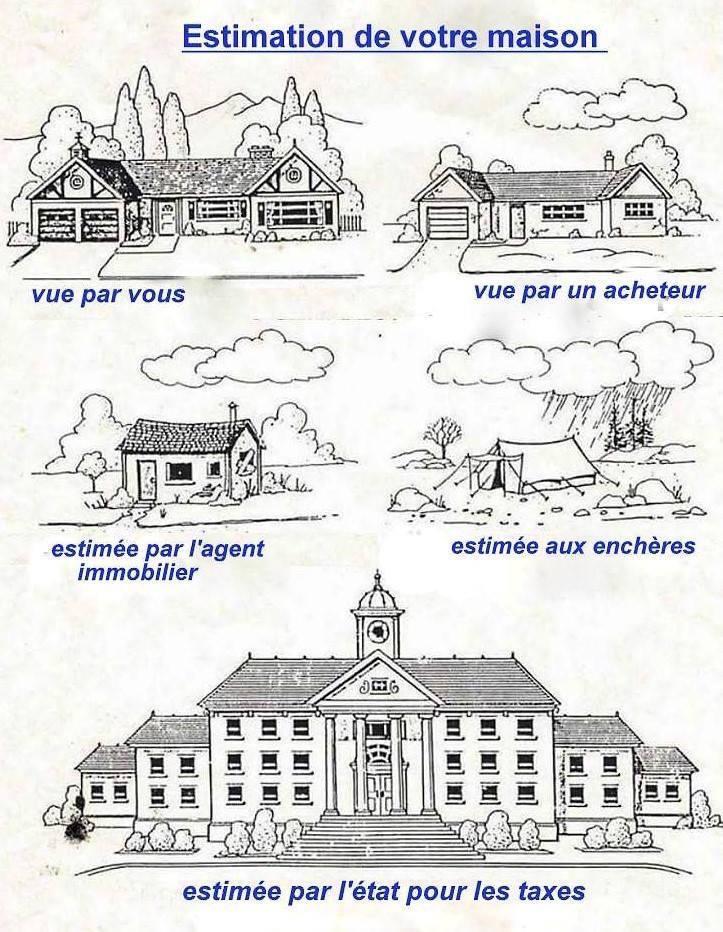 Bonjour Bonsoir de Janvier  - Page 3 Eccdce10