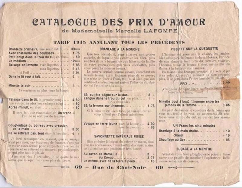 Bonjour / Bonsoir d'Octobre  - Page 5 Image012