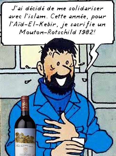 Bonjour /bonsoir de Février  - Page 3 Image020