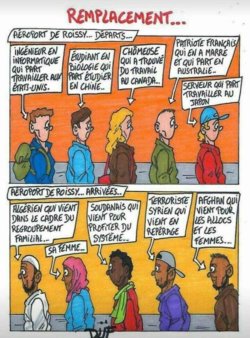 Bonjour /bonsoir de Février  - Page 6 Image021