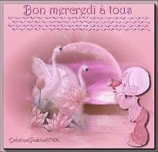 Bonjour / Bonsoir de Novembre  - Page 2 Images12