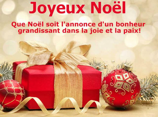 Bonjour / Bonsoir de Décembre  - Page 4 Joyeux11