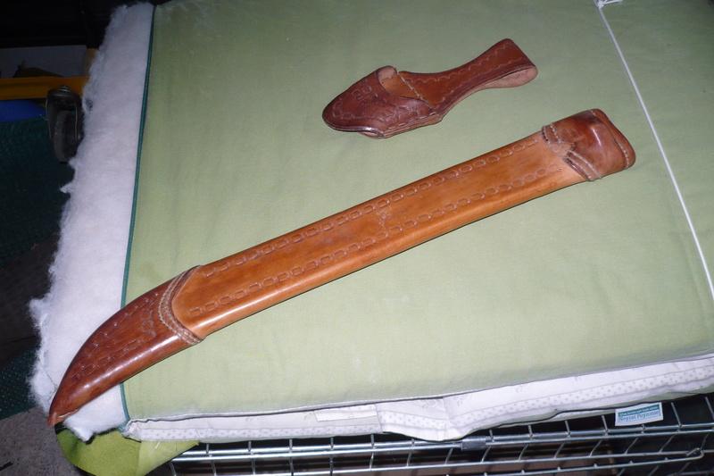 Les couteaux en Général . - Page 4 P1010611