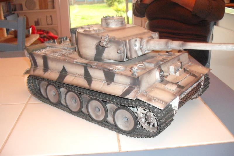 chars tigre 1 au 1/16 Dscf7920