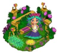 Méduse mythique  Myduse10