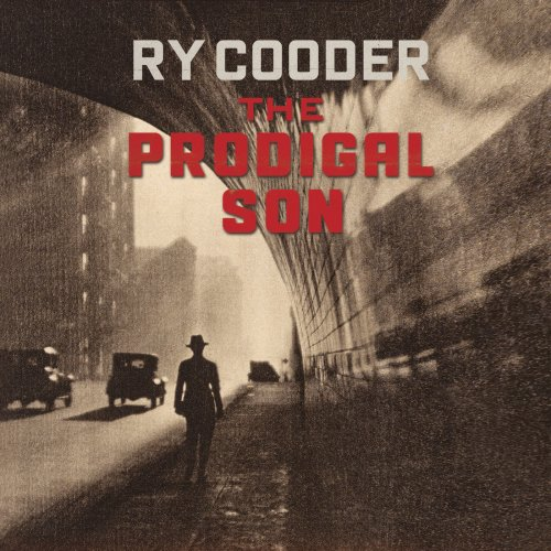 RY COODER -The Prodigal Son 15259510