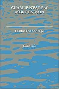 Le blues et les livres Index11