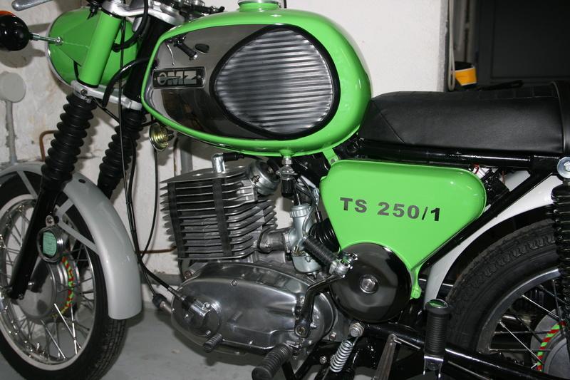 Vilebrequin TS 250/1 Img_6510