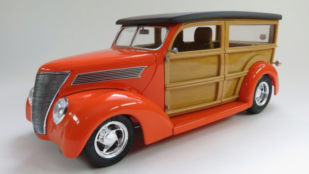 Ford Woody '37 Img_3911